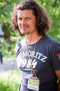 павел себастьянович видео уроки по сыроедению