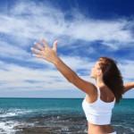 сытин исцеляющие настрои для женщин