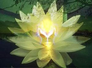медитация для исцеления всего тела перед сном