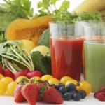 5. Fruit Juices - Нетрадиционное лечение рака. Истории исцеления
