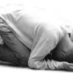 bowing - Нетрадиционное лечение рака. Истории исцеления