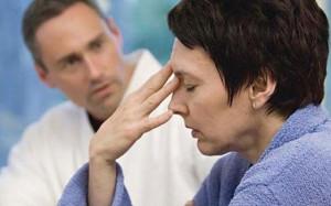как вылечиться от рака на любой стадии