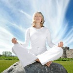 meditaziya - Нетрадиционное лечение рака. Истории исцеления