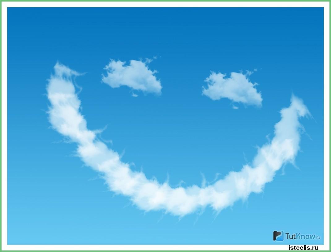 1360411135 happiness - Нетрадиционное лечение рака. Истории исцеления